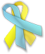 ukraine-ribbon